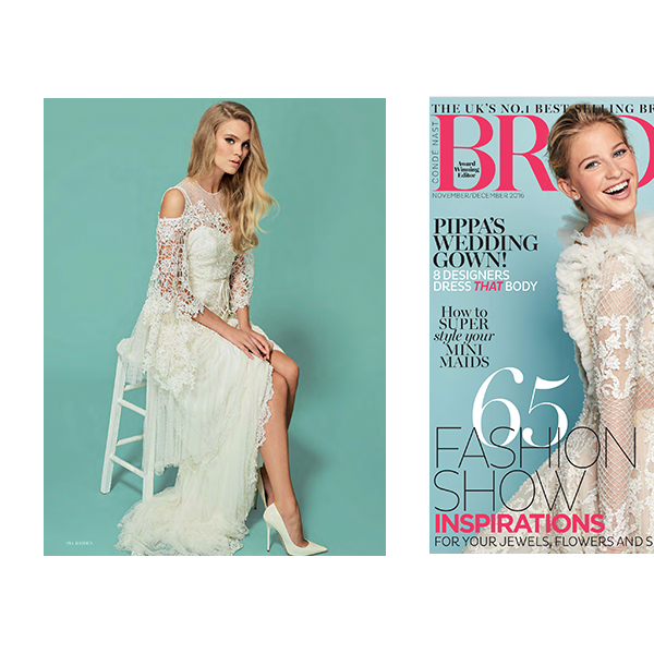 Brides-Magazine-Nov-Dic-Issue-wedding-dress-inmaculada-garcia