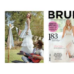 Bruid-Magazine1-vestido-novia-inmaculada-garcia
