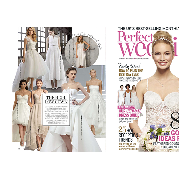 Inmaculada-Garcia-Perfect-Wedding-Magazine