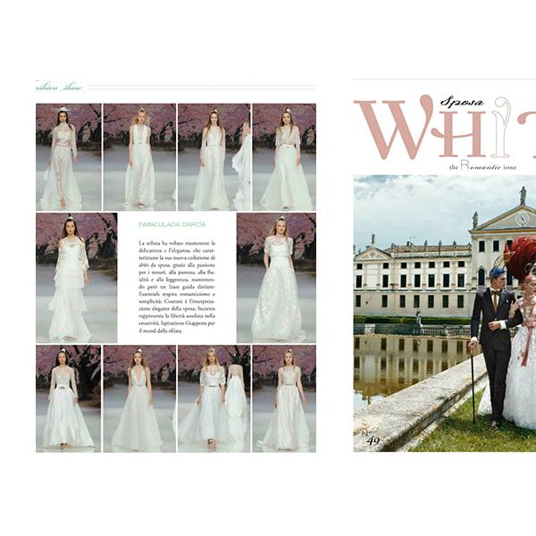 Inmaculada-Garcia-White-Sposa-Magazine