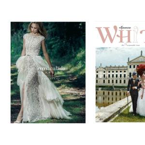 Inmaculada-Garcia-White-Sposa-Magazine1