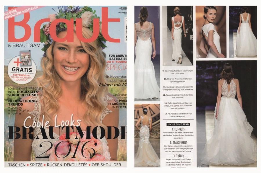 revista-braut-2015-01-c