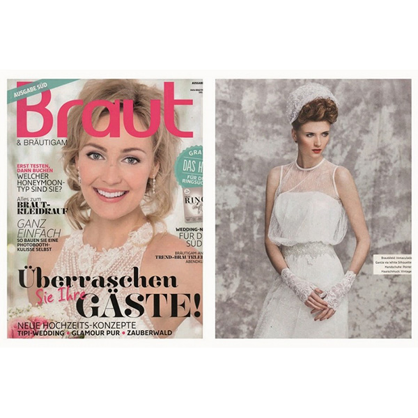 revista-braut-2015-02