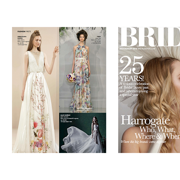 revista-bridal-buyer-2016