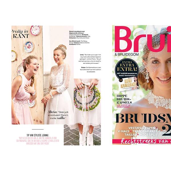 revista-bruid-holanda-2016