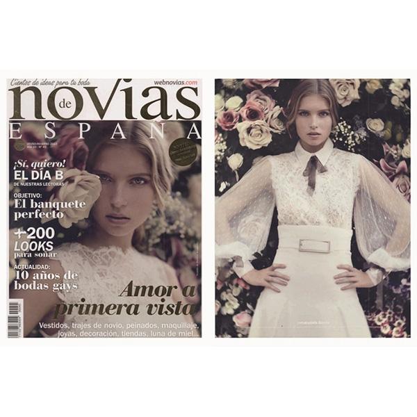 revista-ne-2015-05