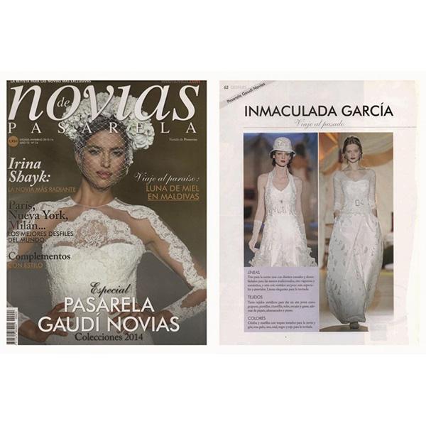 revista-np-2013