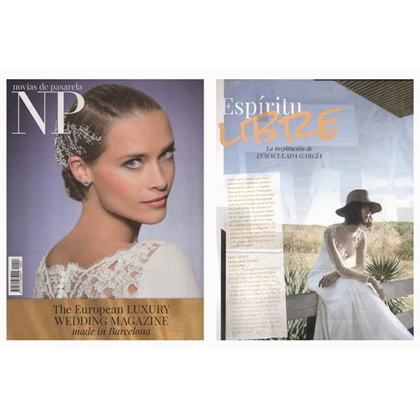 revista-np-2015-01-a