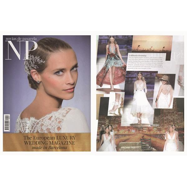 revista-np-2015-02