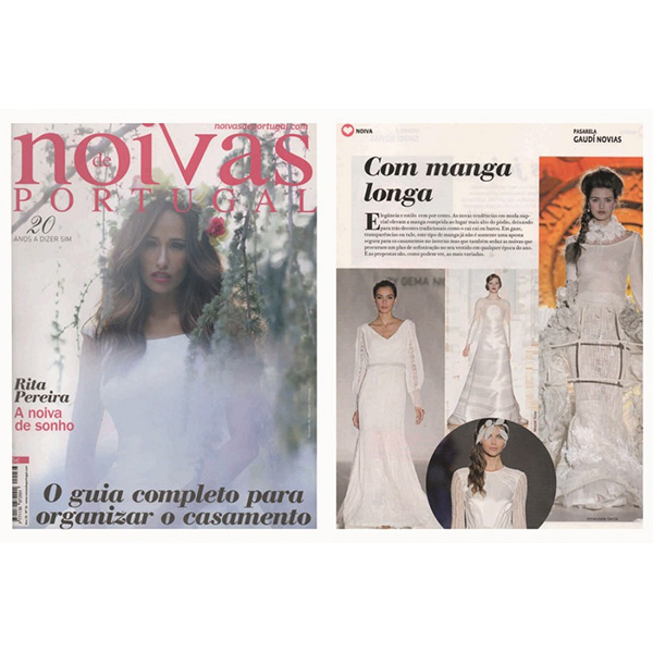 revista-novias-portugal-2014