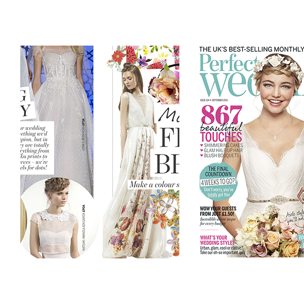 revista-perfect-wedding-2016
