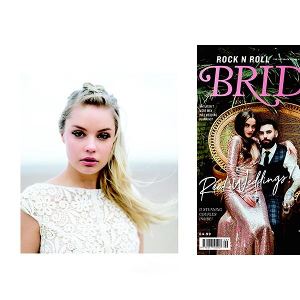 revista-rockroll-brides-uk-2016