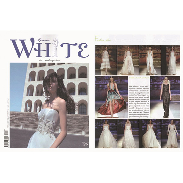 revista-soposa-white-2015
