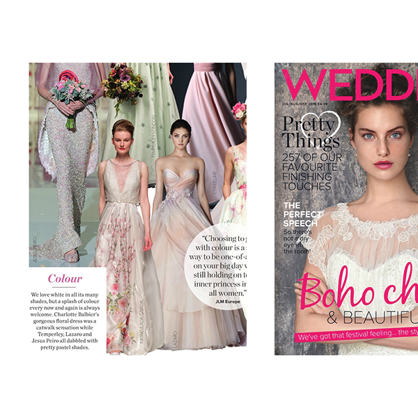 revista-wedding-dress-uk-2016