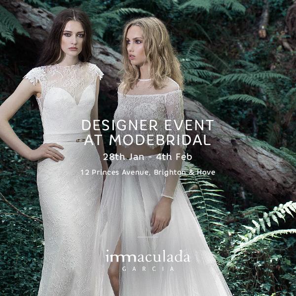 designer event mode bridal inmaculada garcia barcelona