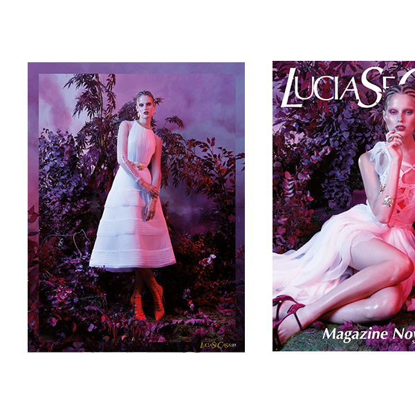 editorial-lucia-se-casa-vestido-novia-naomi-inmaculada-garcia