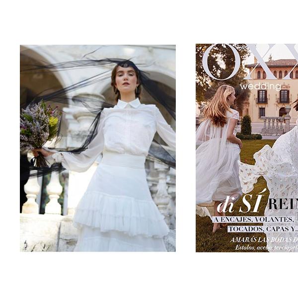 editorial-revista-oxxo-magazine-vestido-novia-inmaculada-garcia