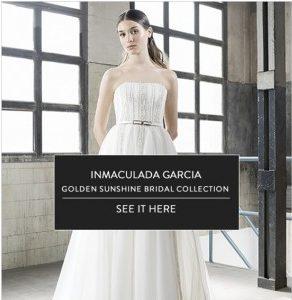 inmaculada-garcia-vestido-novias-barcelona-e1446652918623