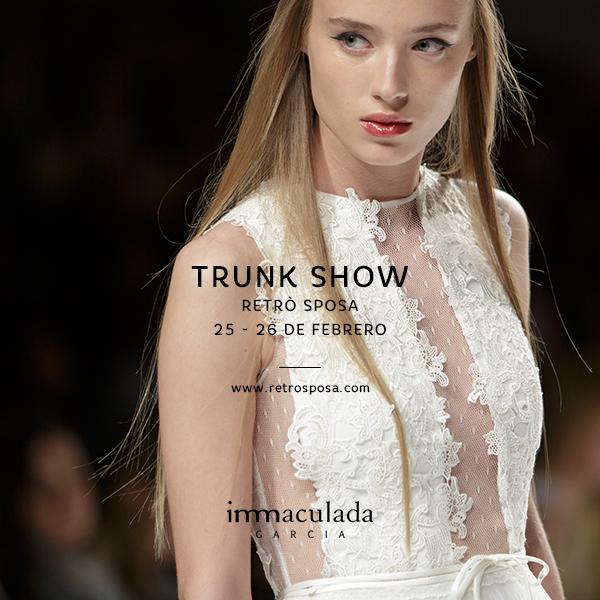 Trunk_show_RRSS_insta_B