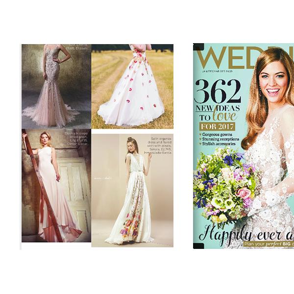 Wedding-Venues-&-Services-Magazine