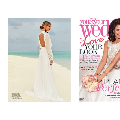 You&Your-Wedding-Magazine