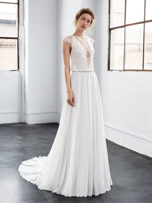 inmaculada_garcia_barcelona_wedding_dress_aura802