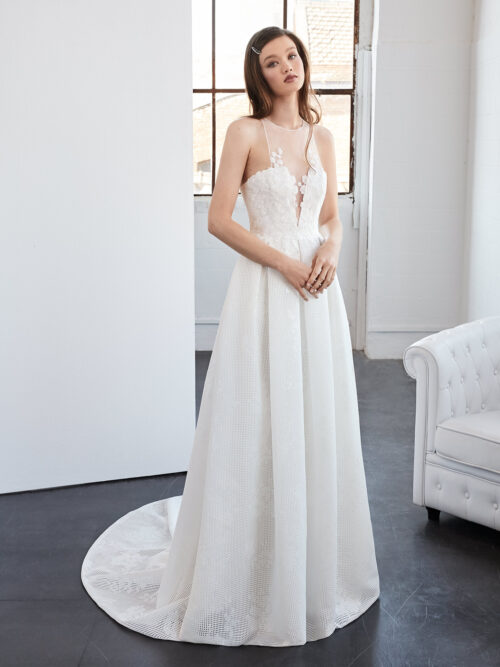 inmaculada_garcia_barcelona_wedding_dress_blenda