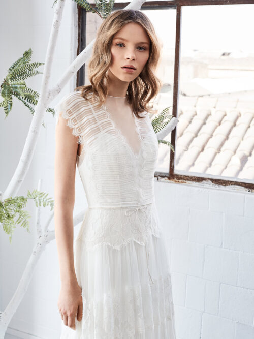 inmaculada_garcia_barcelona_wedding_dress_varas