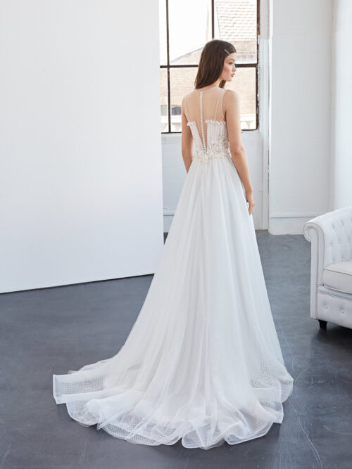 inmaculada_garcia_barcelona_wedding_dress_zafiro