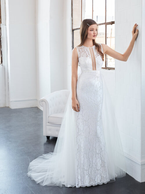 inmaculada_garcia_barcelona_wedding_dress_riolita
