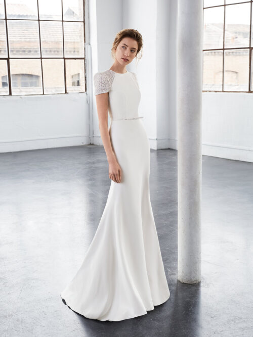 inmaculada_garcia_barcelona_wedding_dress_agatha1
