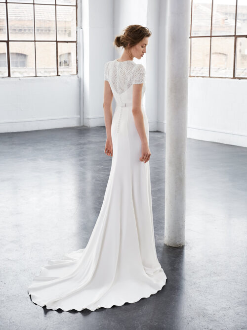 inmaculada_garcia_barcelona_wedding_dress_agatha