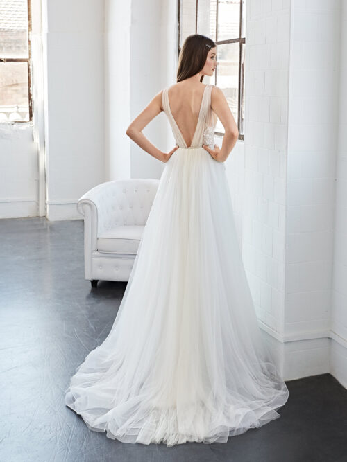 inmaculada_garcia_barcelona_wedding_dress_sodalita