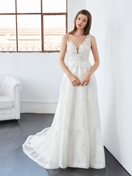 inmaculada_garcia_barcelona_wedding_dress_distena