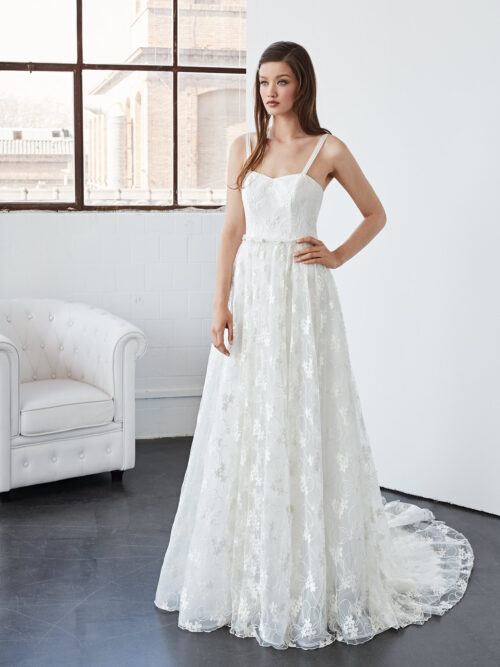 inmaculada_garcia_barcelona_wedding_dress_diosa