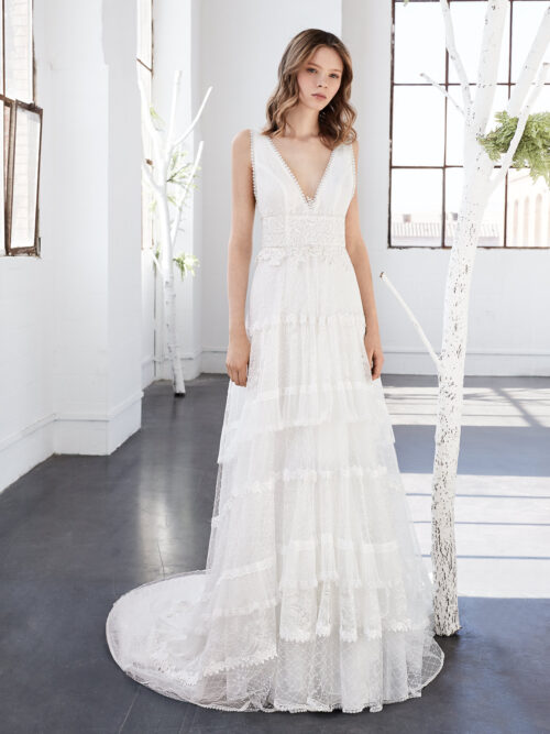 inmaculada_garcia_barcelona_wedding_dress_caliza