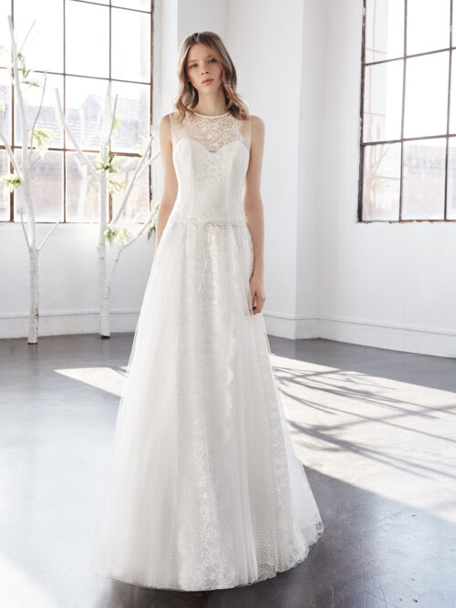 inmaculada_garcia_barcelona_wedding_dress_thulita