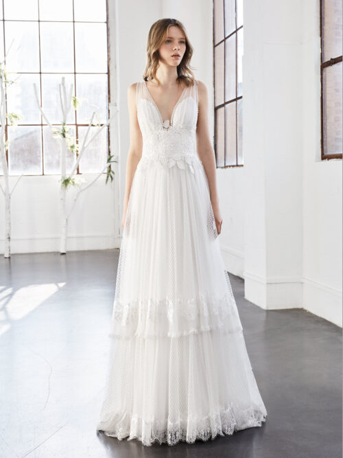 inmaculada_garcia_barcelona_wedding_dress_ambar