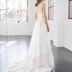 inmaculada_garcia_barcelona_wedding_dress_ambar