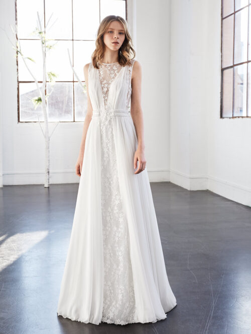 inmaculada_garcia_barcelona_wedding_dress_piropo