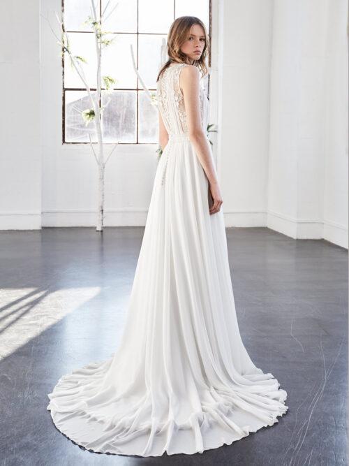 inmaculada_garcia_barcelona_wedding_dress_piropo