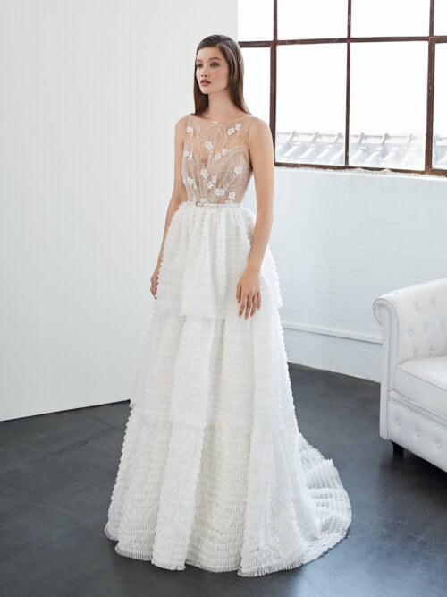 inmaculada_garcia_barcelona_wedding_dress_nefrita