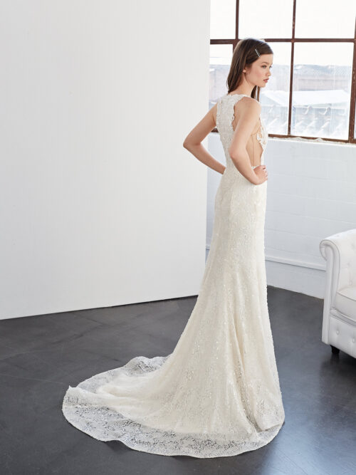 inmaculada_garcia_barcelona_wedding_dress_vogel