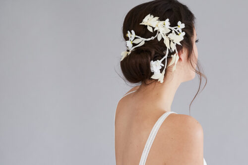 inmaculada-garcia_wedding_dress_barcelona_accessories