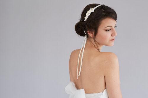 inmaculada-garcia-vestidos-novia-barcelona-complementos-tocados