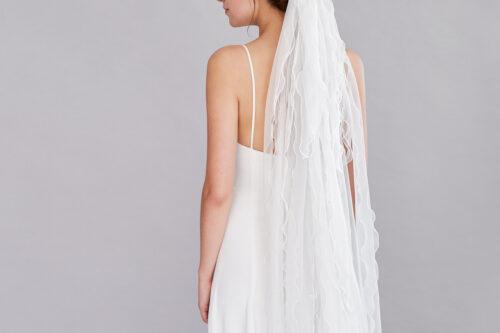 inmaculada-garcia-vestido-novia-barcelona-accessorios