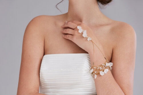 inmaculada-garcia-wedding-dress-barcelona-accessories