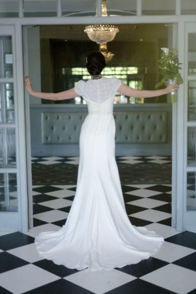 Inmaculada-Garcia-Agatha-dress-Wedding-Ideas054