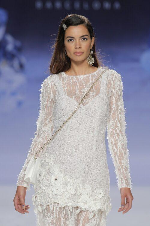 Inmaculada garcia barcelona vesstidos de novia – AZURITA vestido + BUDA vestido (2)