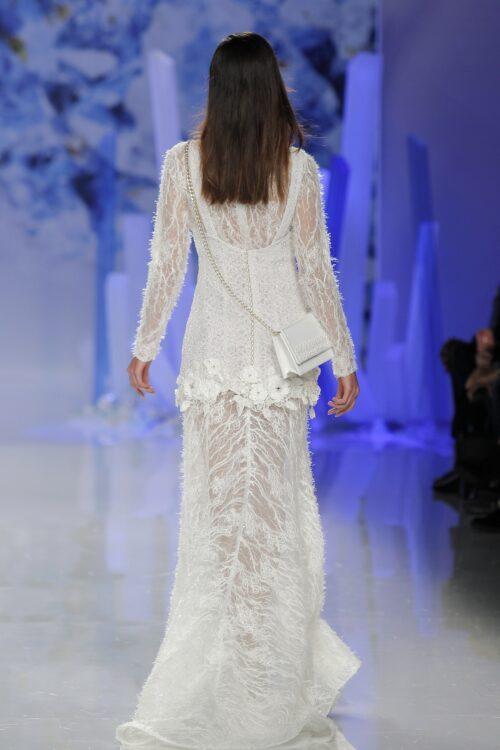 Inmaculada garcia barcelona vesstidos de novia – AZURITA vestido + BUDA vestido (3)